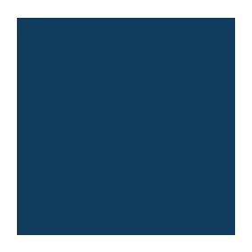 Flexibilidade na implementação de customizações