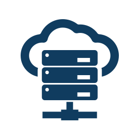 Full Web – Cloud Computing