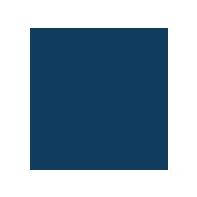 Módulo de automação de processos com notação própria