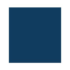 Módulos de Gestão de Serviços de TI (ITSM) aderente aos processos ITIL